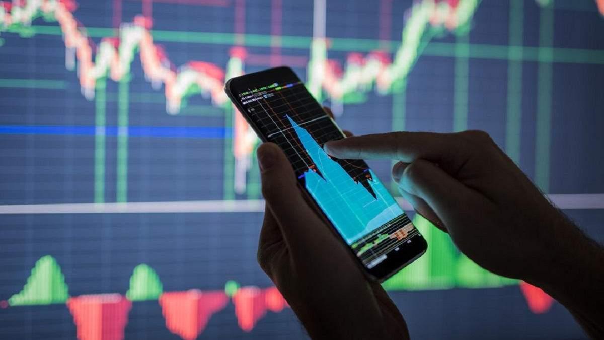 Інтернет-продажі та смарт-доставка: які активи найприбутковіші у кризові часи