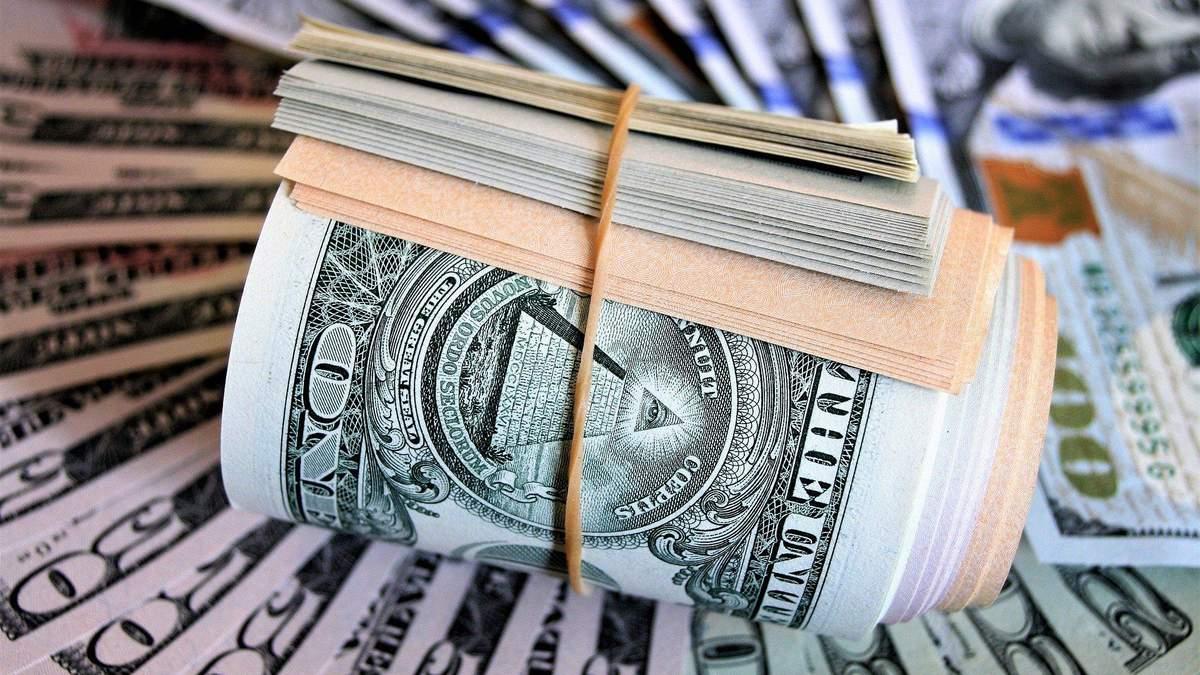 Чи зможуть США уникнути рецесії у 2020 році: прогноз економістів Bank of America