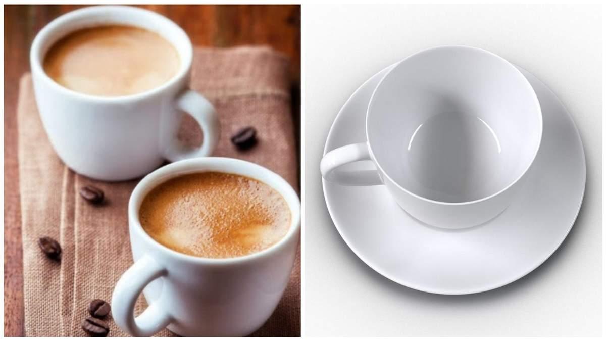 Світу загрожує дефіцит кави через епідемію в Латинській Америці