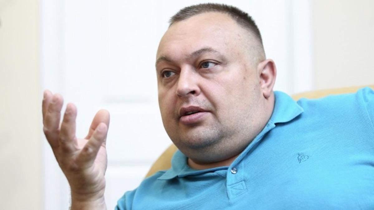 """Як економічна криза вплине на рейтинг Зеленського та """"Слуги народу"""""""