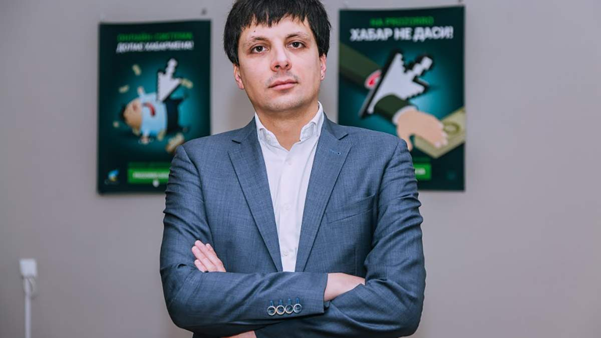 Чи витримає бізнес в Україні продовження карантину: пояснення експерта