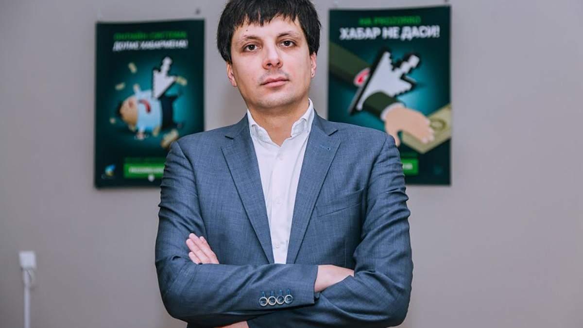 Выдержит ли бизнес в Украине продление карантина: объяснение эксперта