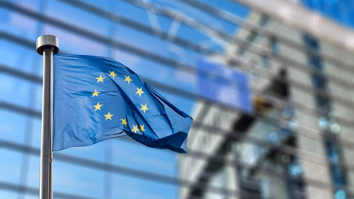 На восстановление экономики ЕС после коронавируса надо 2 триллиона евро