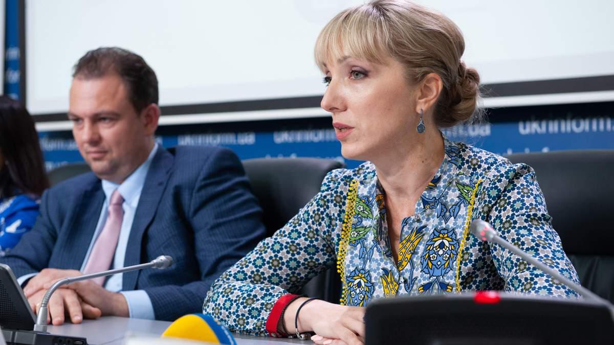 Население Украины задолжало за электроэнергию 4,7 миллиарда гривен, – Буславец