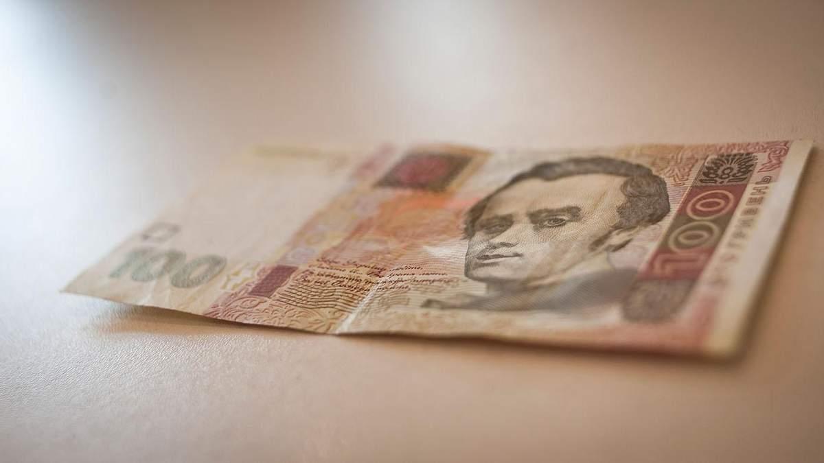 Готівковий курс валют 24 квітня 2020 – курс долару, євро