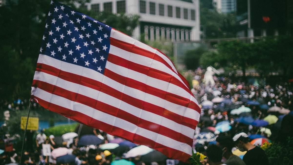 США в травні почнуть перезапуск економіки