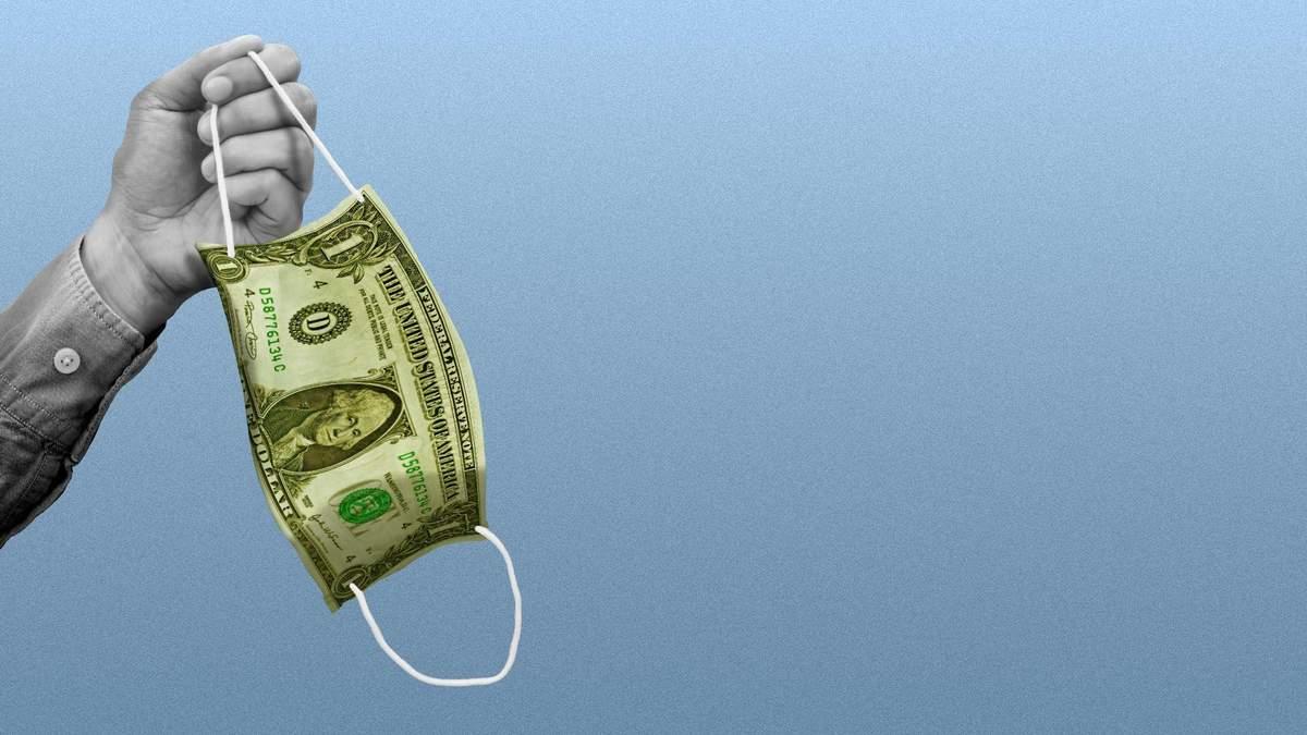 Листок нетрудоспособности 2020 – как получить листок и компенсацию зарплаты