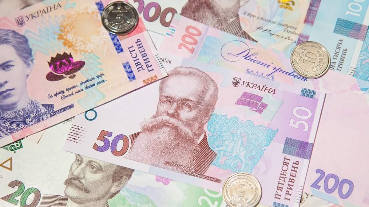В Украине на борьбу с коронавирусом потратили более 1 миллиарда гривен, – Счетная палата