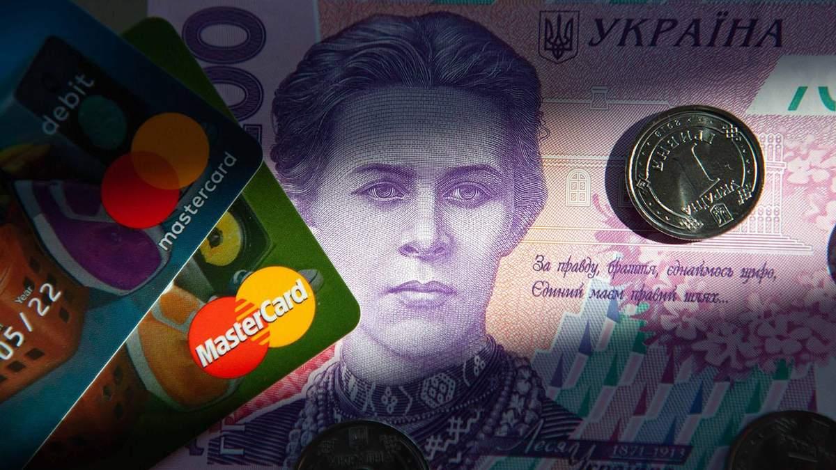 Готівковий курс євро, долара на 29 квітня 2020 – курс валют