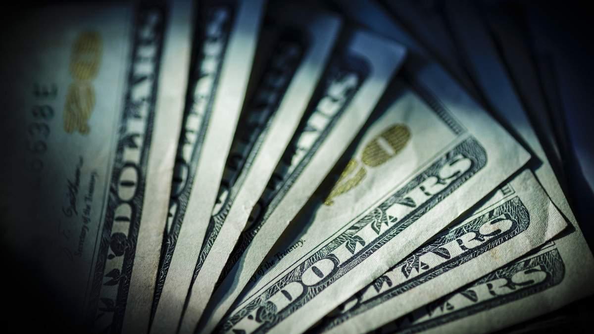 Курс доллара в мае: прогнозы экономистов