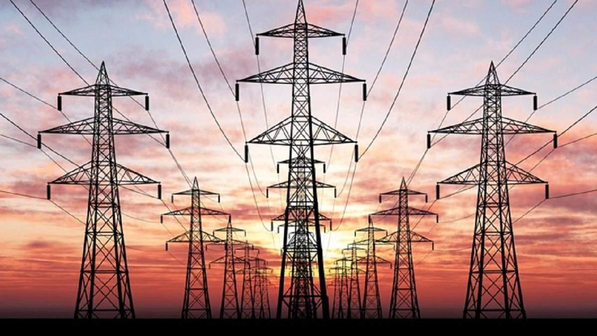 Цены на электроэнергию для населения могут повысить: причины