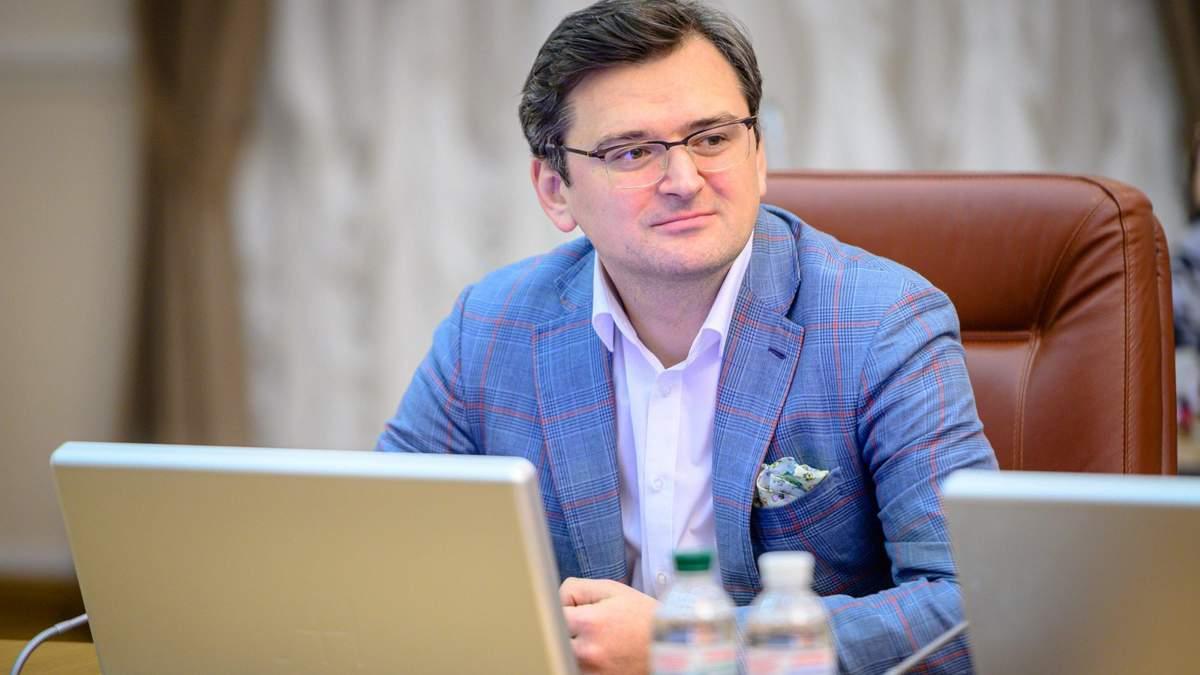 МИД поддержит украинский бизнес через Совет экспортеров и инвесторов: детали