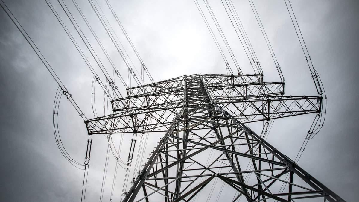 """Ціни на електрику у Європі значно нижчі, аніж в Україні, – """"АрселорМіттал"""""""