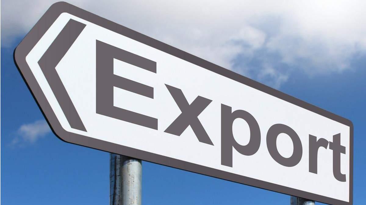 Украина – среди аграрных лидеров мира: что идет на экспорт лучше всего