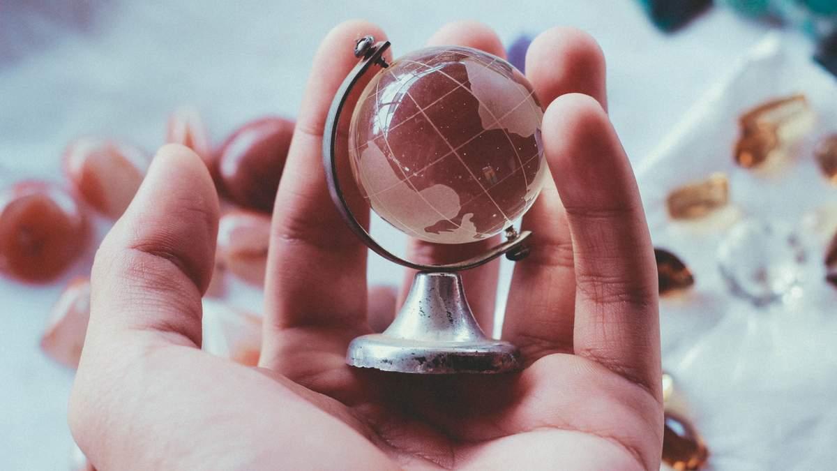 Фондовый рынок против реальной экономики: что стоит знать о финансовых вызовах 2020 года