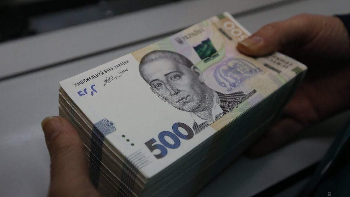 23 банка Украины поддержат аграриев: список