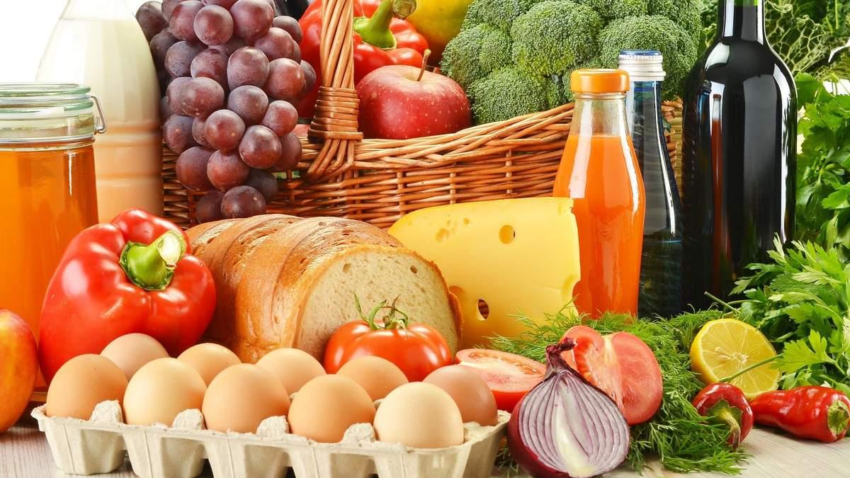 Продовольственный кризис-2020: что ждет мир и Украину?
