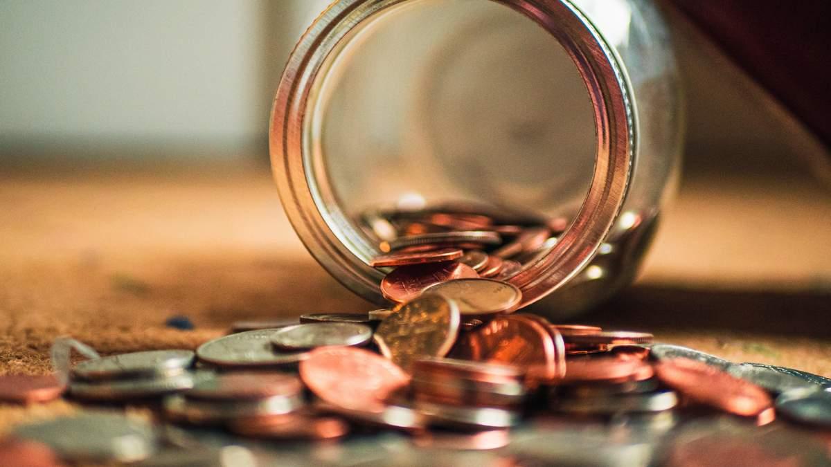 Прожиточный минимум 2021, Украина: зарплата, пенсия, соцвыплаты