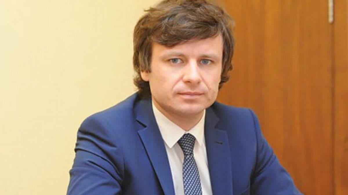 Ціни на електроенергію з МВФ не обговорюють, –Марченко