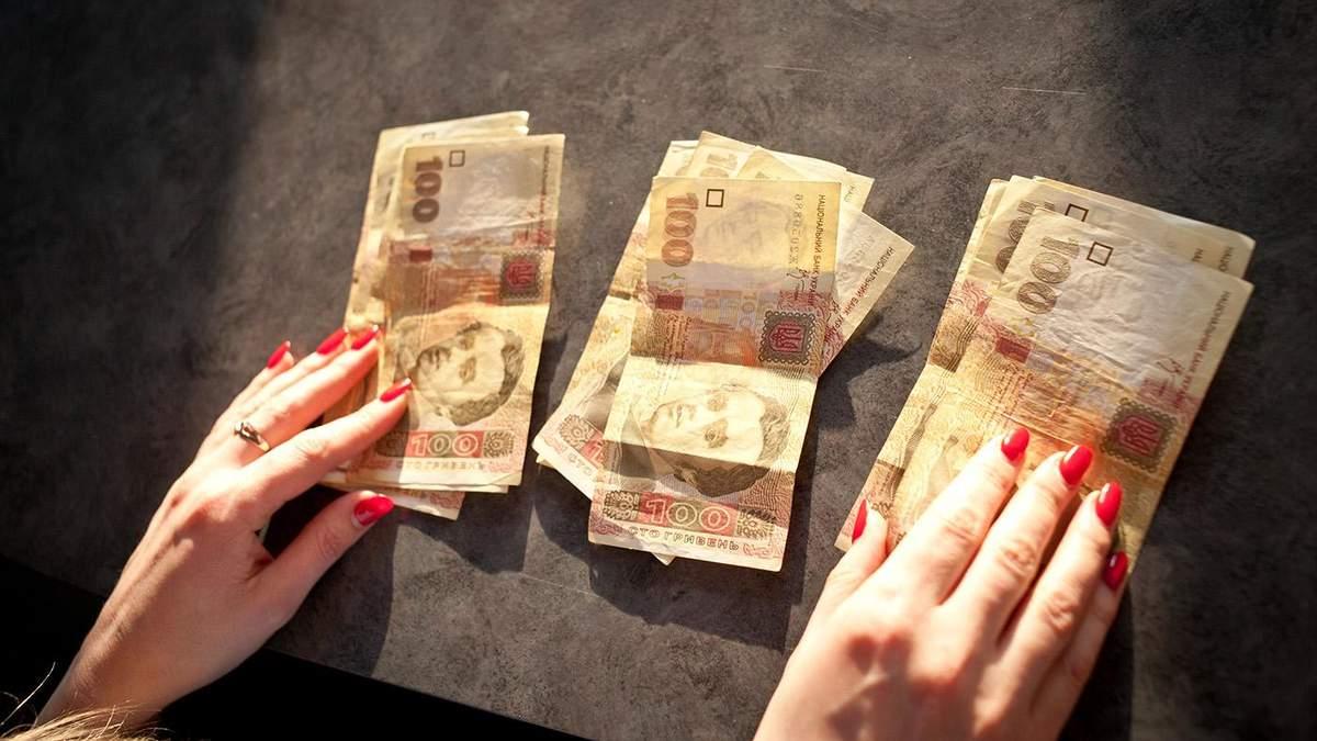 Курс валют на 2 июня: после резкого обвала по отношению к евро гривна немного окрепла