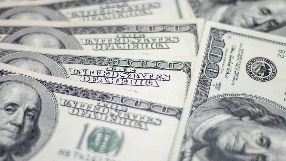 Хворобливий шок залишить рубці: економіка США буде відновлюватися 10 років