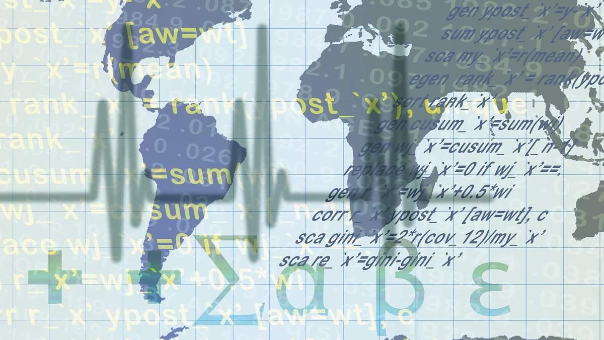 Протести у США, торговельні рішення КНР та ріст цін на нафту: що відомо про ситуацію на ринках