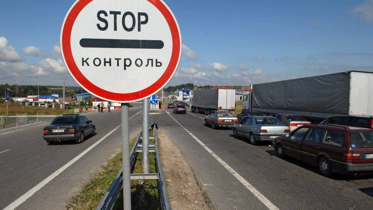 Безработица в Европе: что это означает для украинских заробитчан
