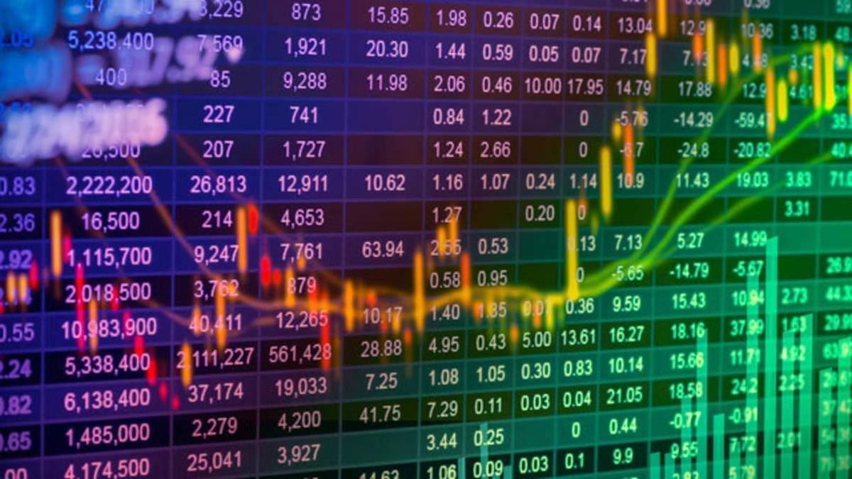 Євро та азіатські акції ростуть в очікуванні відновлення економіки після коронавірусу