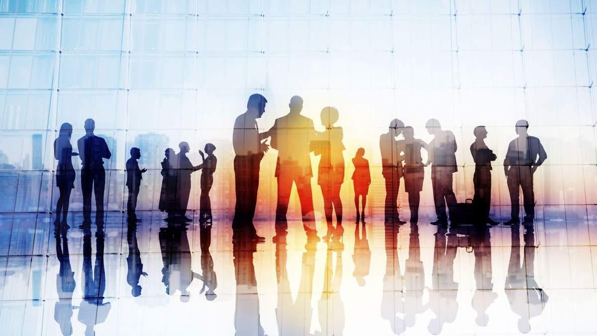На українських підприємствах підсилиться конкуренція за робочі місця, – експерти