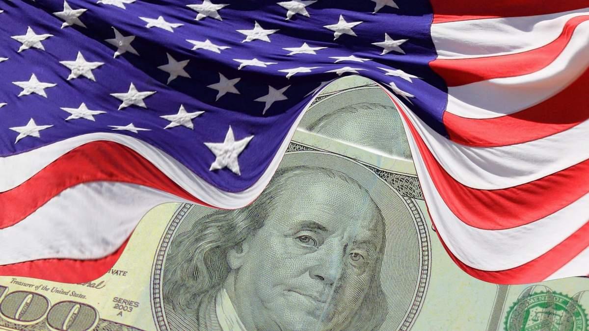 Коронавірус і економіка США – наслідки пандемії