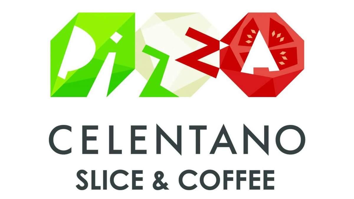 Pizza Celentano закриває всі ресторани у Києві: причина