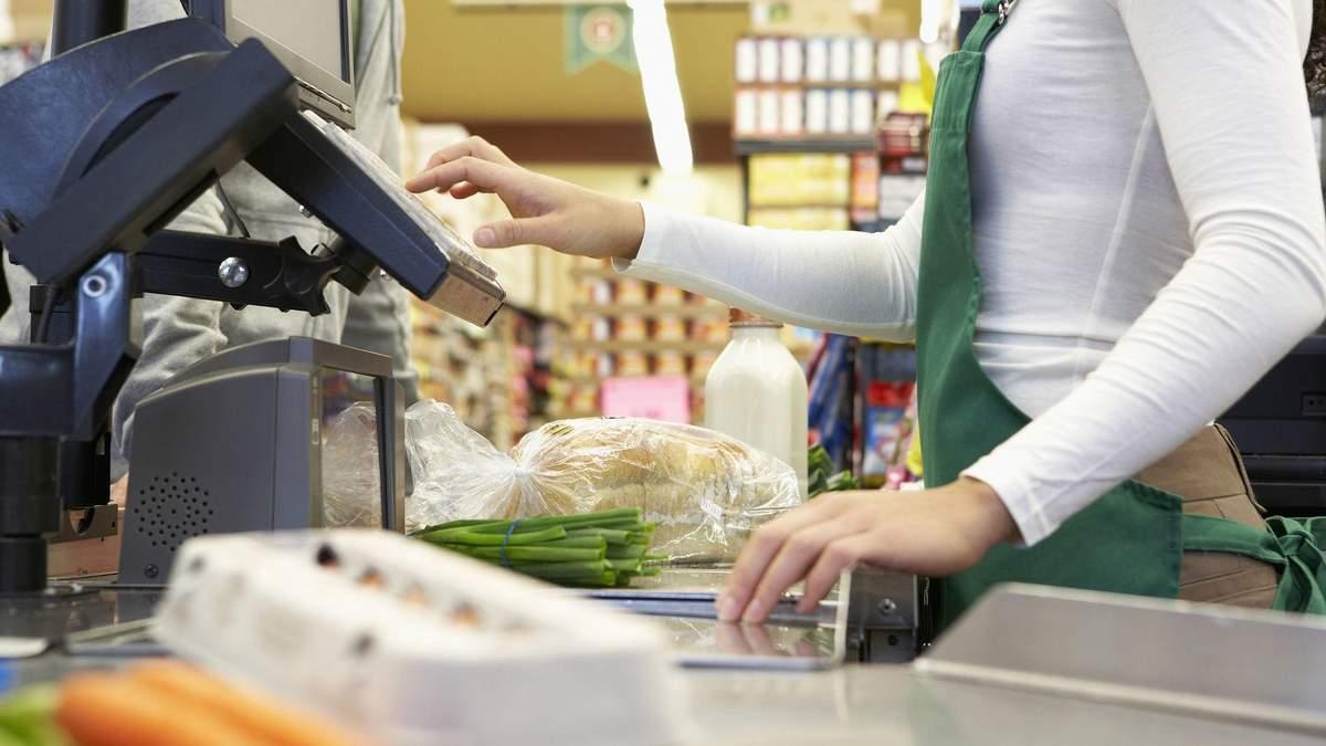 Снимать деньги с карт на кассах магазинов - ПриватБанк запустил новый сервис
