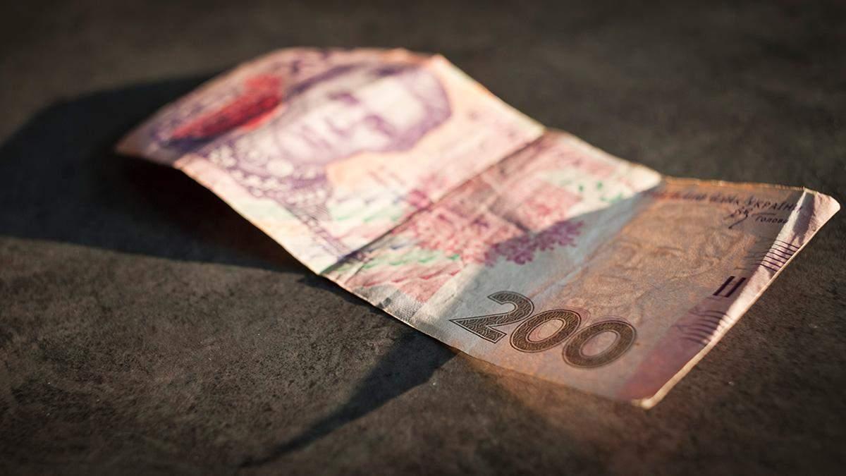 Готівковий курс валют 10 червня:євро знову дорожчає