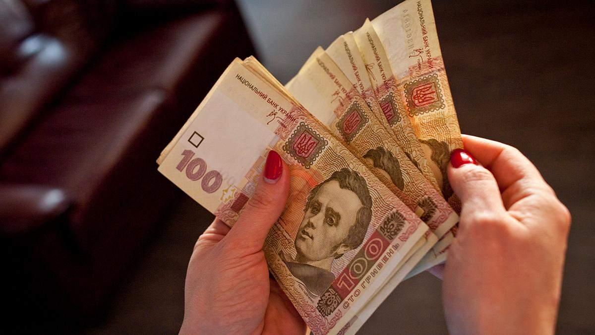 Курс долара, євро – курс валют НБУ на 11 червня 2020