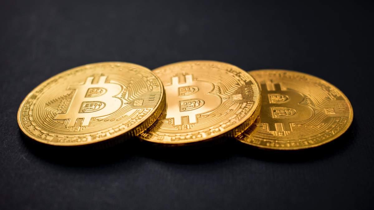 Bitcoin та ринок криптовалюти готуються до стрибка на фоні COVID-19