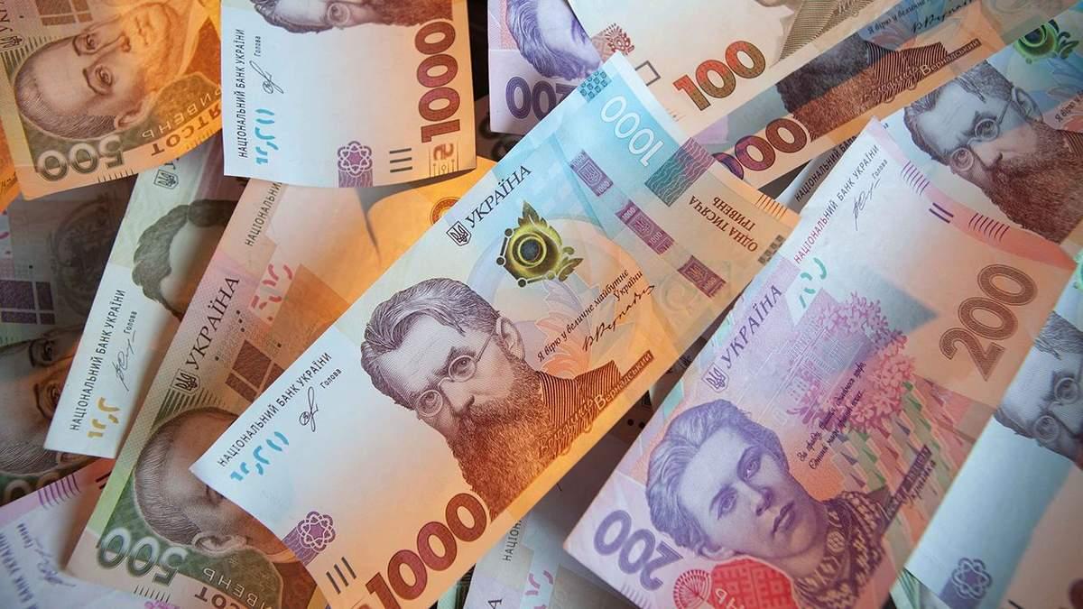 Курс долара, євро – курс валют НБУ на 15 червня 2020