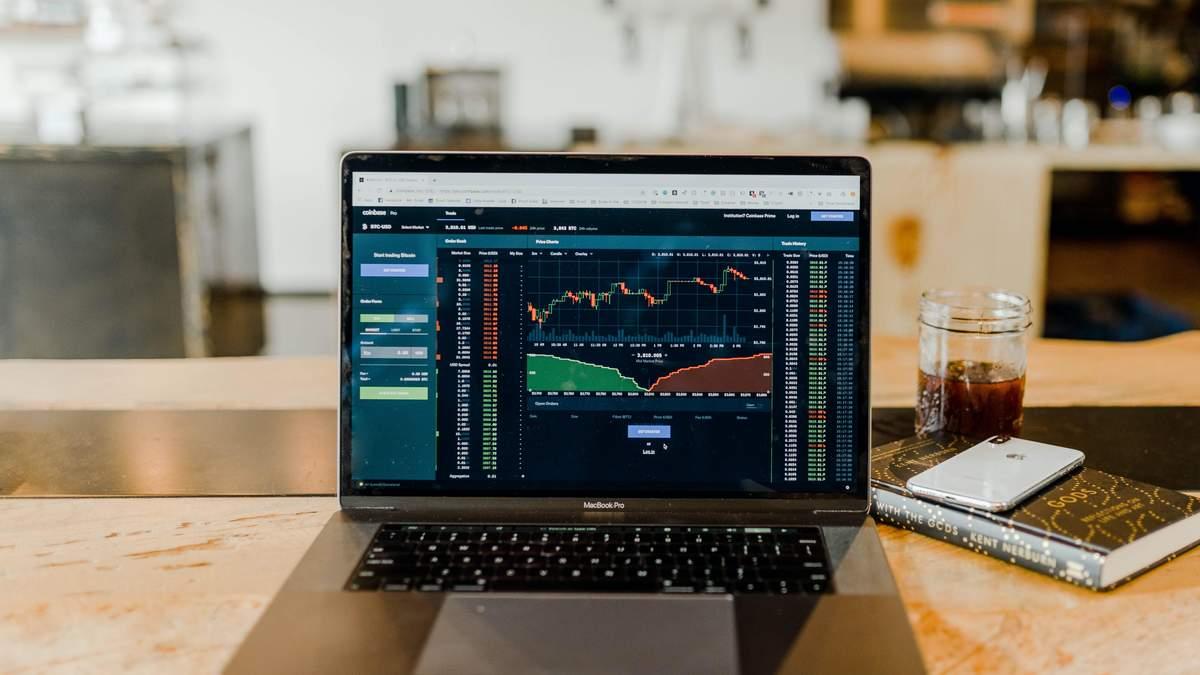 Финансовые рынки на этой неделе: чего ждать инвесторам 15-19 июня