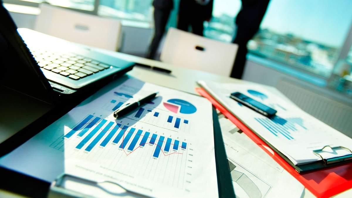 Через другий рівень пенсійної системи український бізнес буде тікати за кордон, – економіст