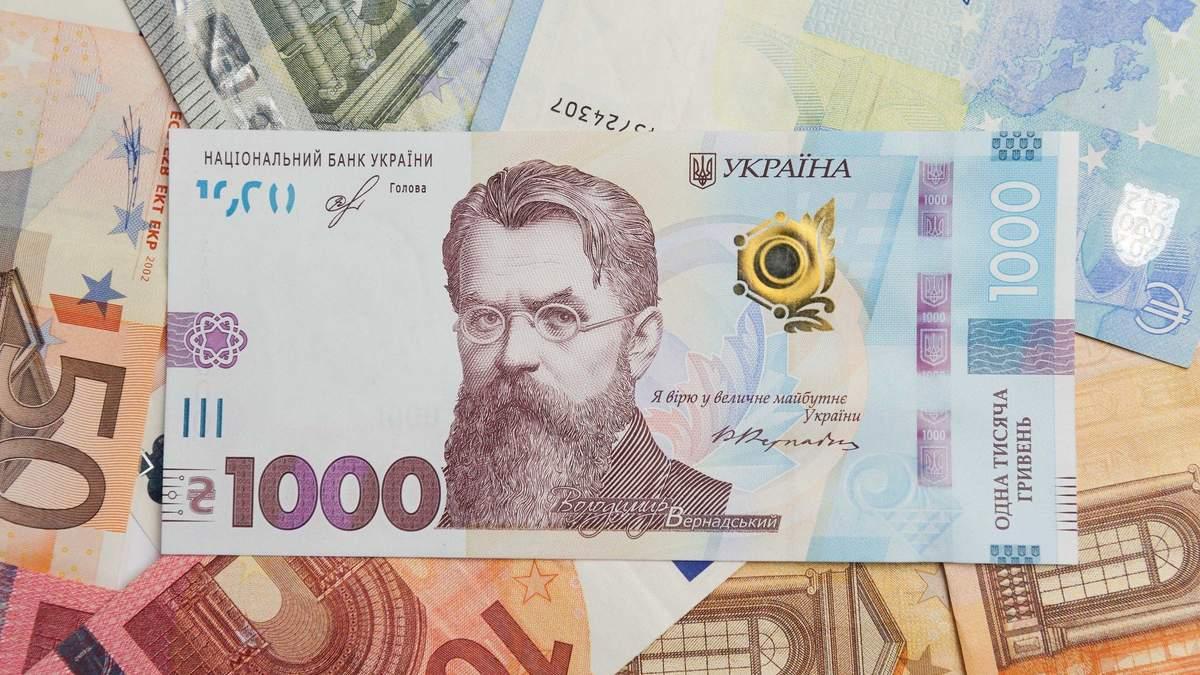 Готівковий курс валют на 19 червня 2020 – курс євро, долара