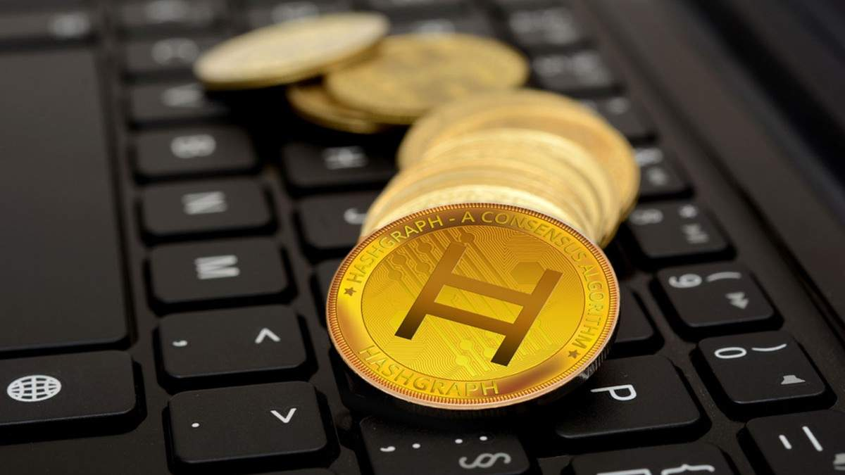 Какие криптовалюты самые прибыльные в 2020: не биткойн - 24 Канал