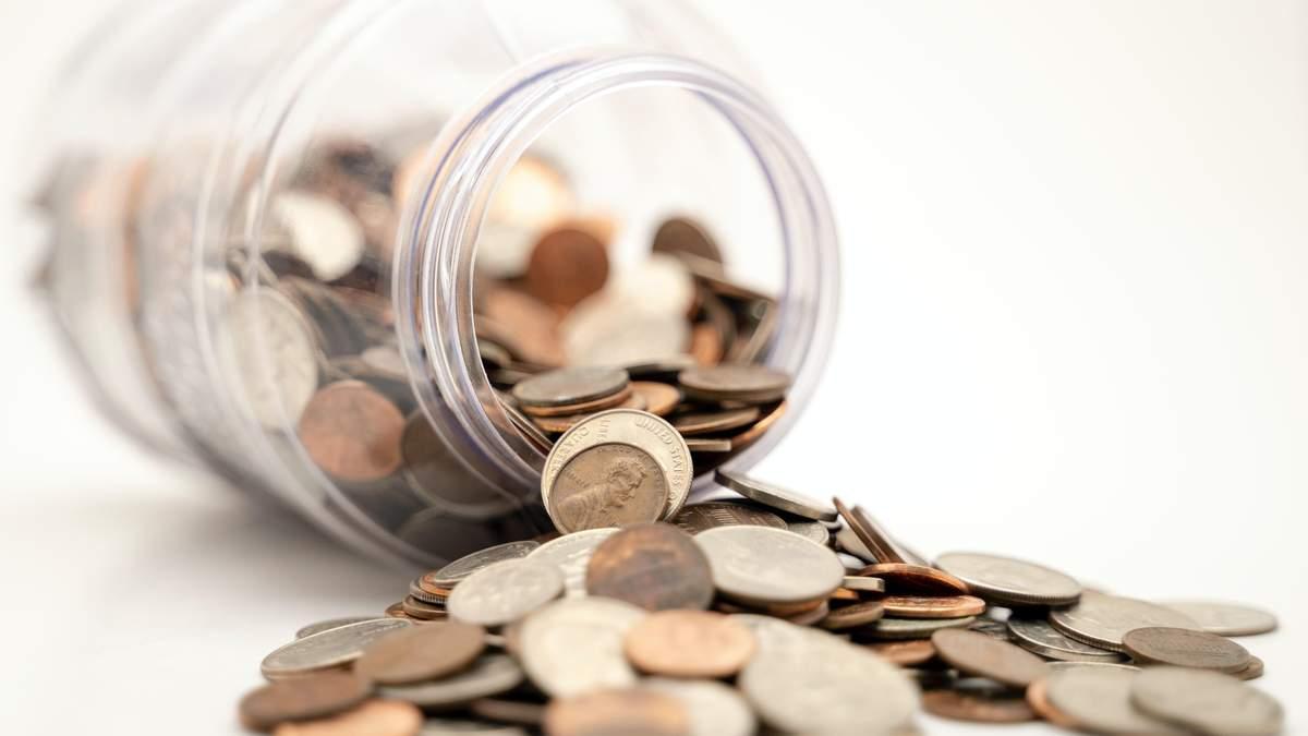 Прожиточный минимум с 1 июля 2020 вырос: пенсии, соцвыплаты