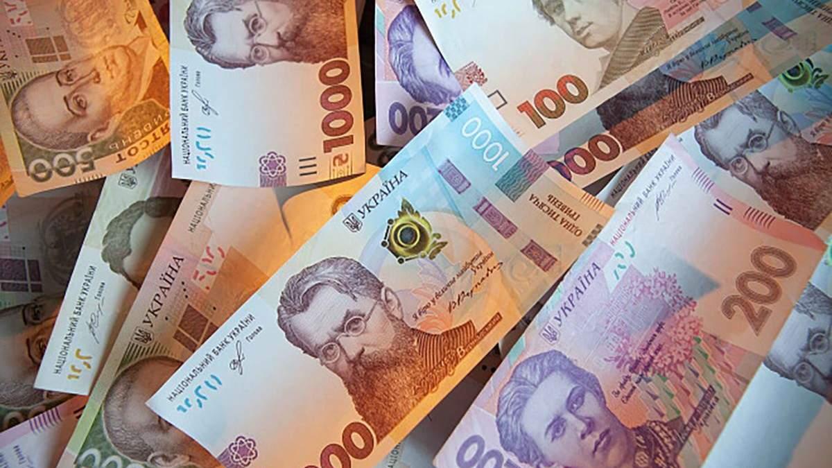 Падение ВВП Украины во 2 квартале 2020: прогноз НБУ
