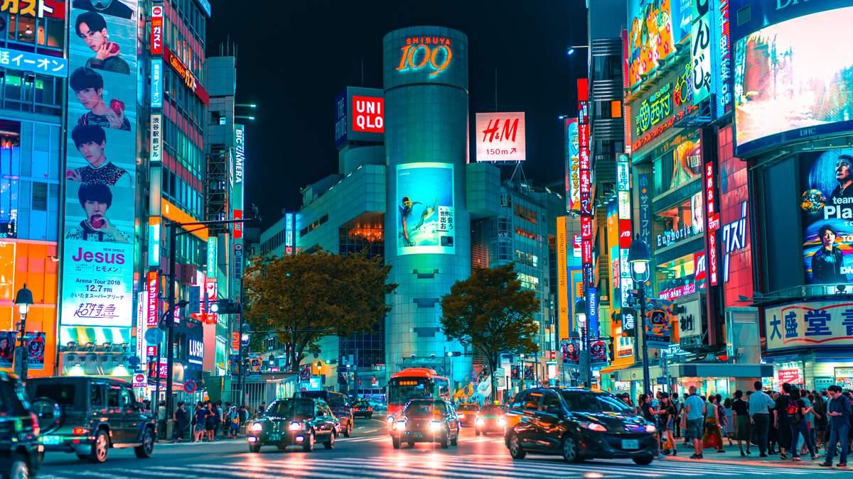 Японія хоче досягти профіциту бюджету, незважаючи на зростаючі витрати через коронавірус