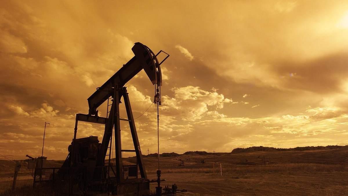 Прогноз цен на нефть 2020: что будет с нефтью Brent и WTI