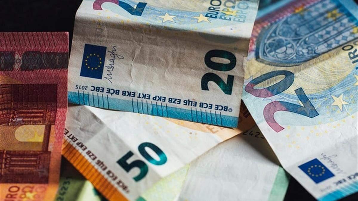 Курс валют на 25 июня: евро наконец упал в цене, а вот доллар дорожает