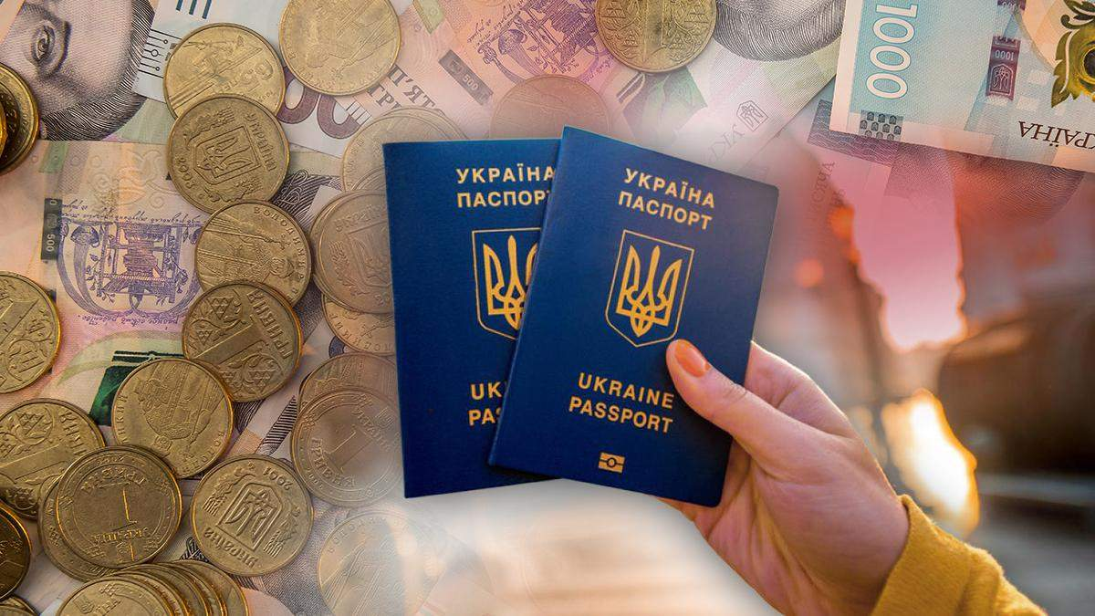 Що зміниться з 1 липня 2020, Україна: що буде нового у липні