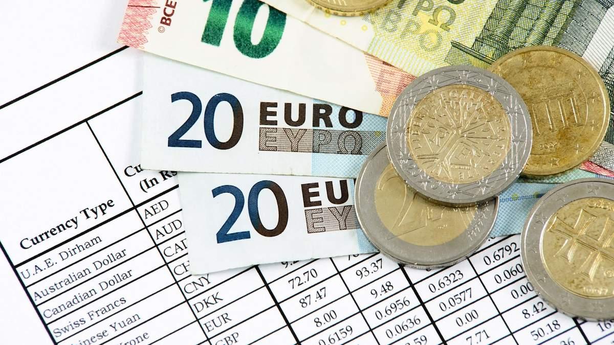 Экономика Европы резко выросла – данные за июнь 2020 года