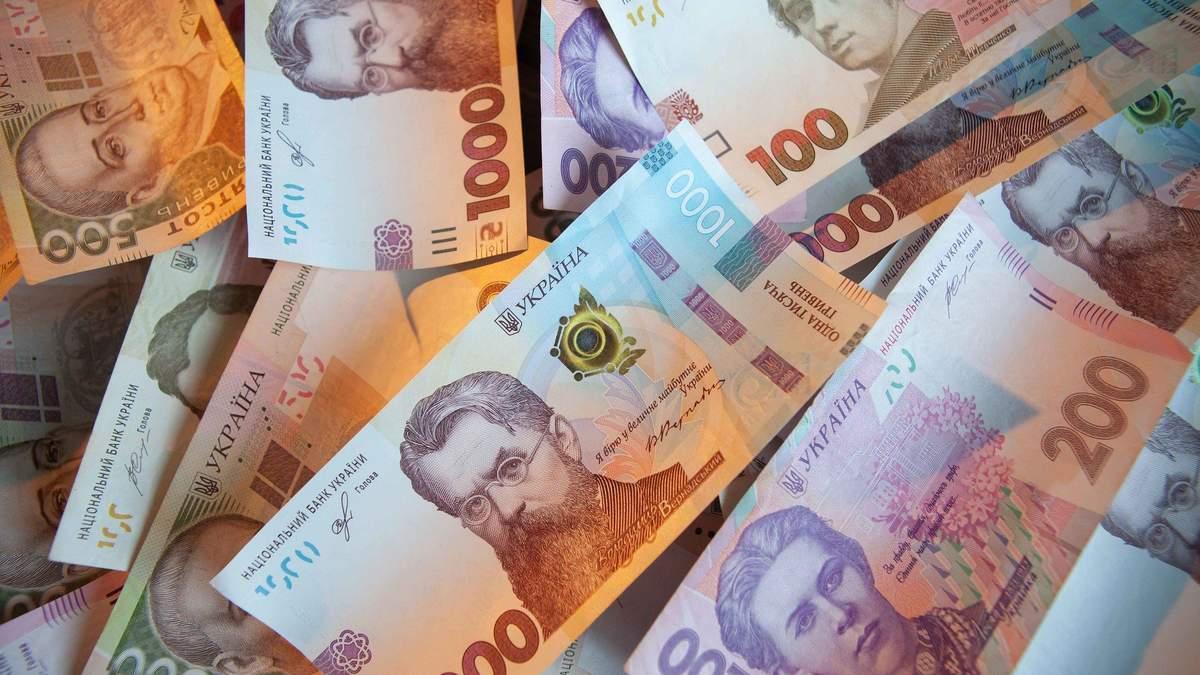 Украина вернется к докарантинному уровню развития лишь в 2024 году, – неутешительный прогноз МВФ