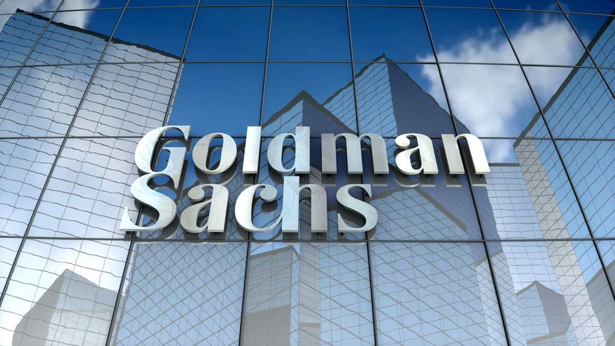Какие акции возрастут во время кризиса: Goldman Sachs разобрался как их определить