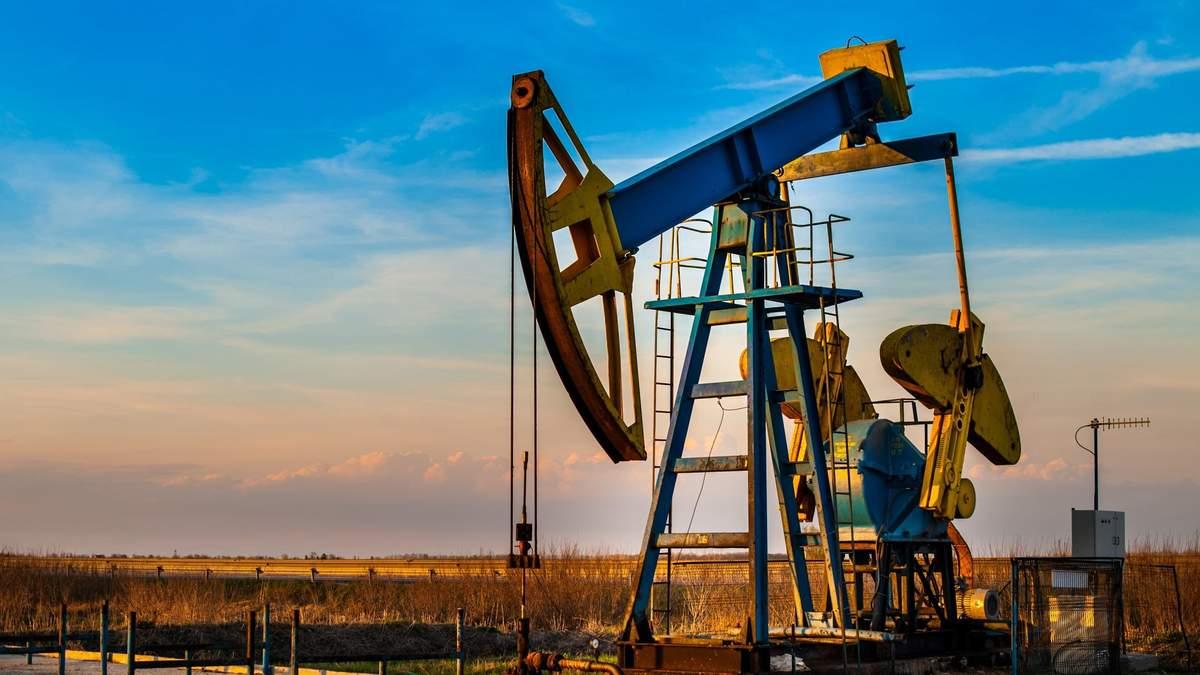 Спрос на нефть в мире: Goldman Sachs заявили, когда восстановится